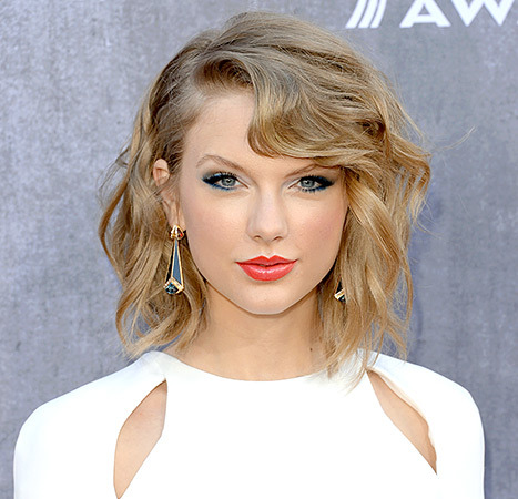 Taylor Swift Hot 100 Chart History Genius