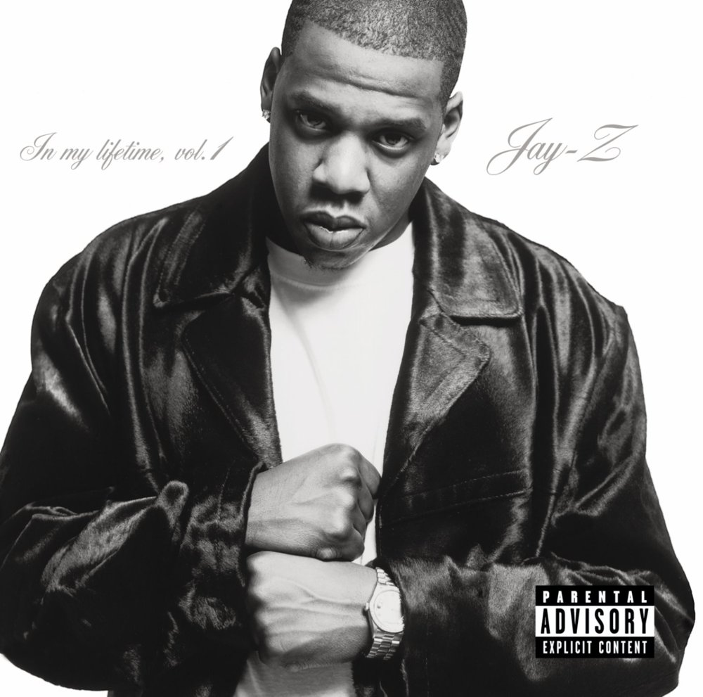 Jay zs most underrated album genius malvernweather Choice Image