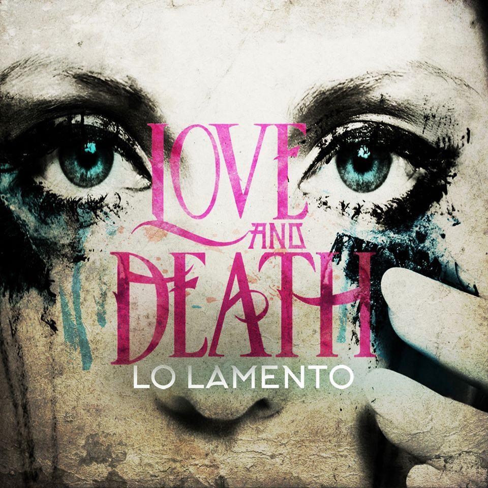 Type O Negative - Love You To Death Lyrics | MetroLyrics