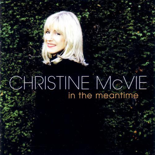 christine mcvie in the meantime lyrics and tracklist genius. Black Bedroom Furniture Sets. Home Design Ideas