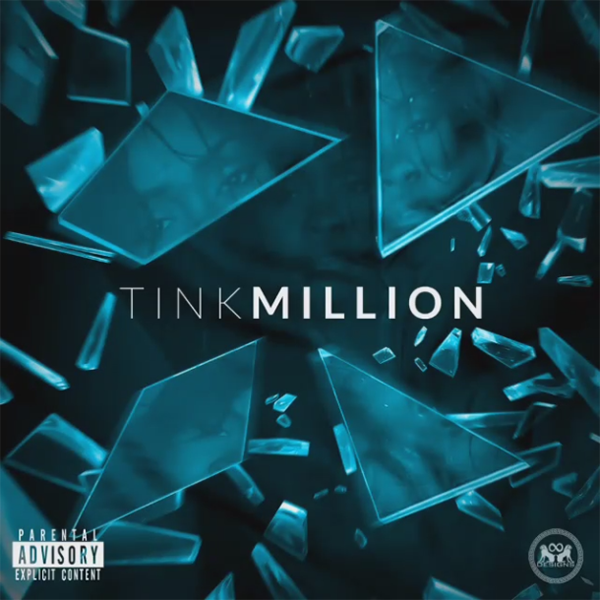 Image result for tink million