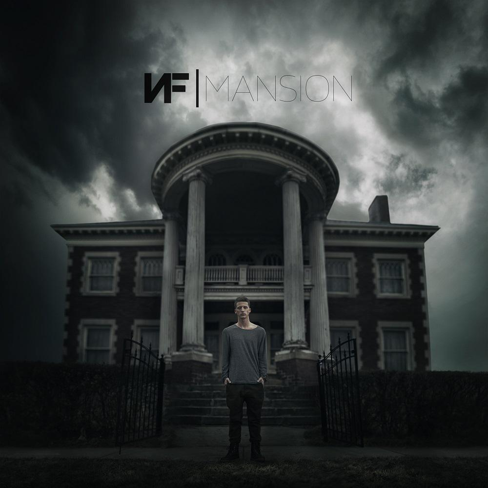 NF - Mansion - 2015 album