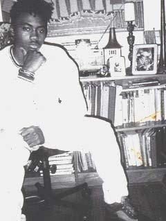 Nas - Doo Rags Lyrics   Musixmatch