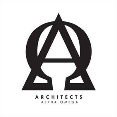 Architects Alpha Omega Lyrics Genius Lyrics