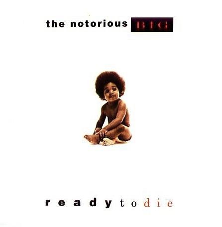 The Notorious B.I.G. – Ready to Die Lyrics | Genius Lyrics