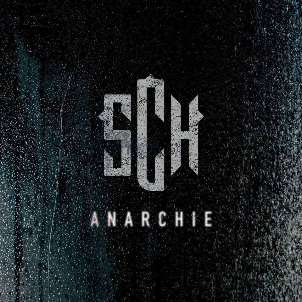 anarchie sch