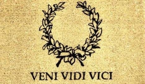 vici hispanic singles Dimitri vegas & like mike, vini vici & cherry moon trax – the house of house – single [itunes plus aac m4a] 148 views 0 comments.