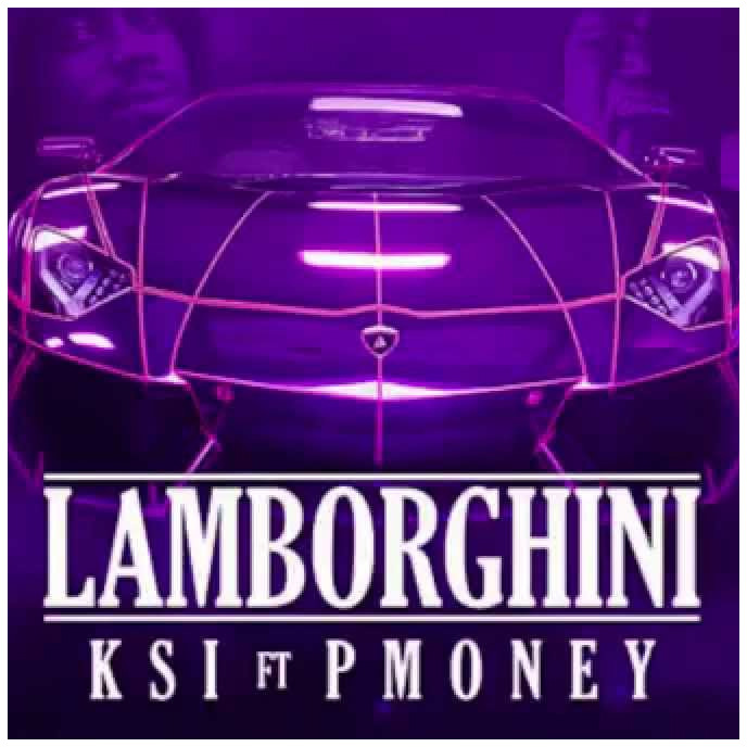 ksi – lamborghini lyrics | genius lyrics