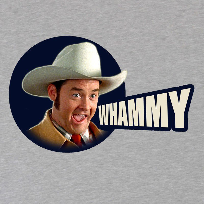 Image result for whammy
