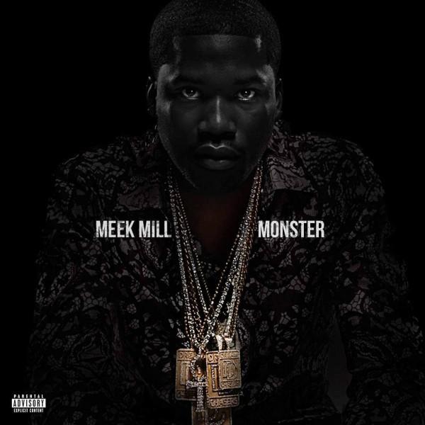 Meek Mill Monster Lyrics Genius Lyrics