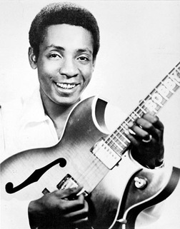 Bobby Hebb You Want To Change Me Dreamy