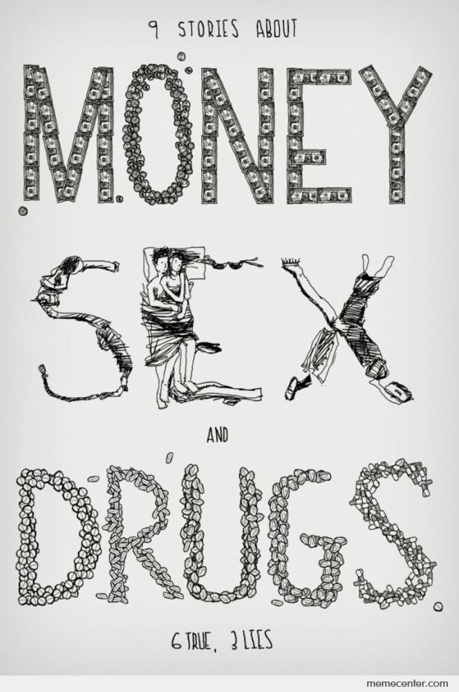 Lyric lyrics to cocaine : K-Rino – Three Gods Lyrics | Genius Lyrics