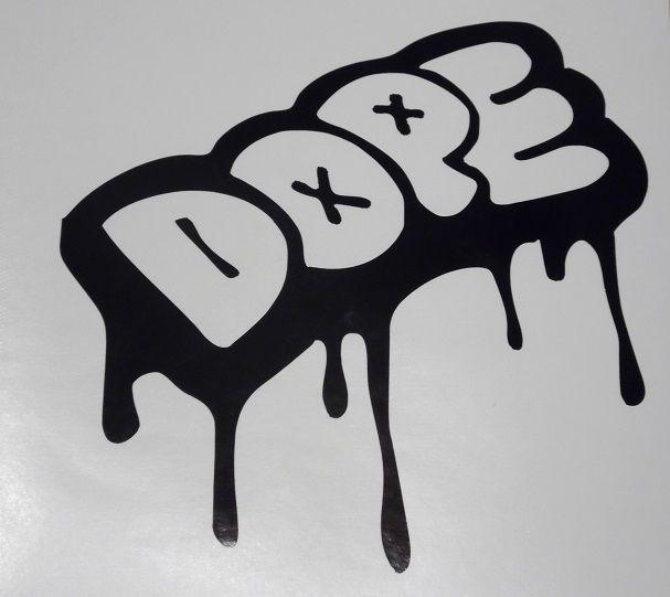 Glossary Of Graffiti Lyrics Meaning