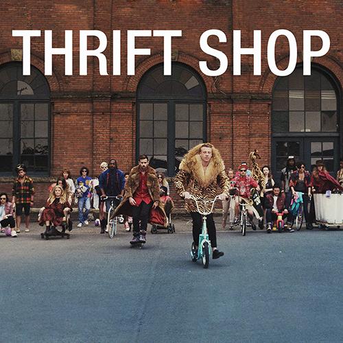 macklemore ryan lewis thrift shop lyrics genius lyrics