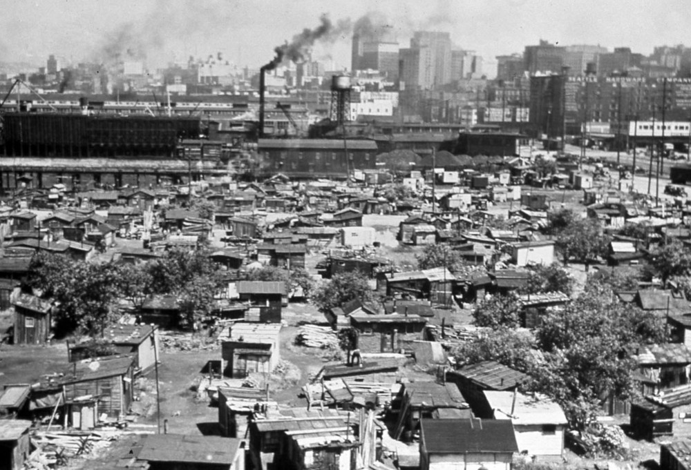 progressive era industrial city The industrial backbone the progressive era was a difficult time to be a worker while progressives did try to make working conditions better for laborers, their efforts only yielded mixed results.