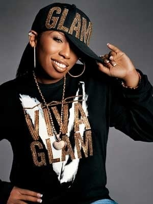 Missy Elliott Work It Lyrics Genius Lyrics