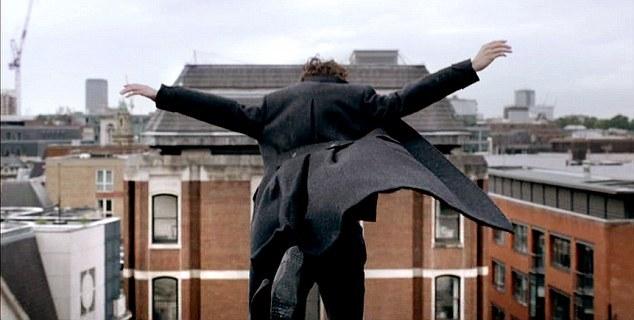 Vince Staples Jump Off The Roof Lyrics Genius Lyrics