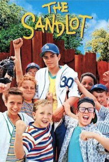 an introduction to the days of the sandlot One choice (the sandlot) decisions  the finals were in two days and marceline was still unable to make  they never did have a proper introduction mike took.