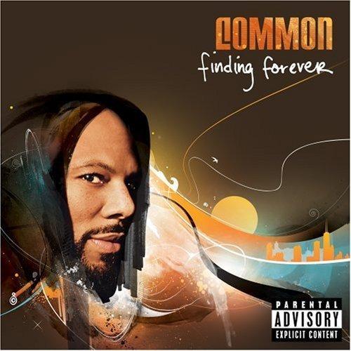 Common - So Far To Go Lyrics | MetroLyrics