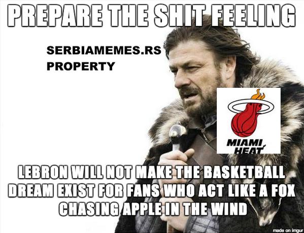 76390326f5b32cff45909e910e2d9594.599x459x1 serbian memes are the best memes genius