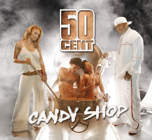 50 cent best of album download zip