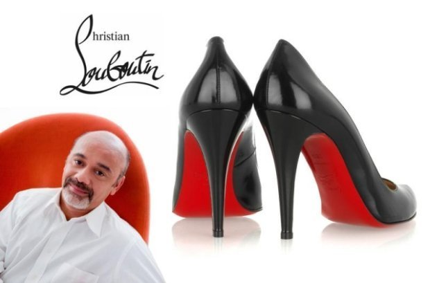 bottom of louboutin heels lyrics | 2016 Christian Louboutin Outlet