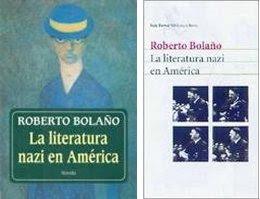 Cover art for Ramírez Hoffman, el infame by Roberto Bolaño