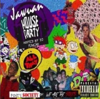 Jawuan – Return Of The Mack Lyrics | Genius Lyrics