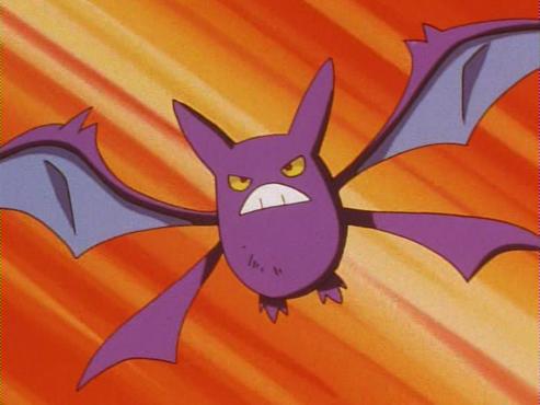 Pokémon – The Johto Pokédex: Annotated | Genius