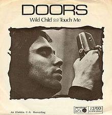 The Doors – Touch Me Lyrics | Genius Lyrics