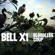 Bell X1 Song Lyrics | MetroLyrics