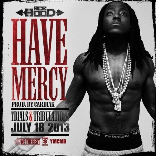 hood have mercy lyrics