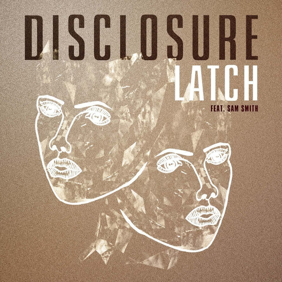 Disclosure – Latch L...