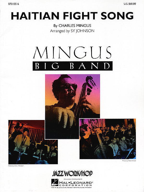Charles Mingus - Freedom Lyrics - eLyricsWorld.com