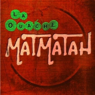 lapologie matmatah