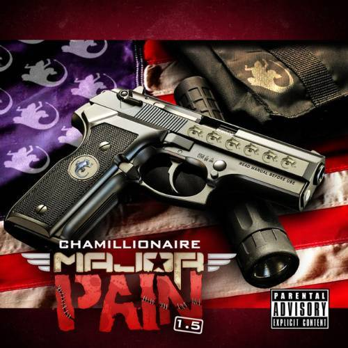 Wonderful Chandelier Lyrics Rap Genius Photos - Chandelier Designs ...