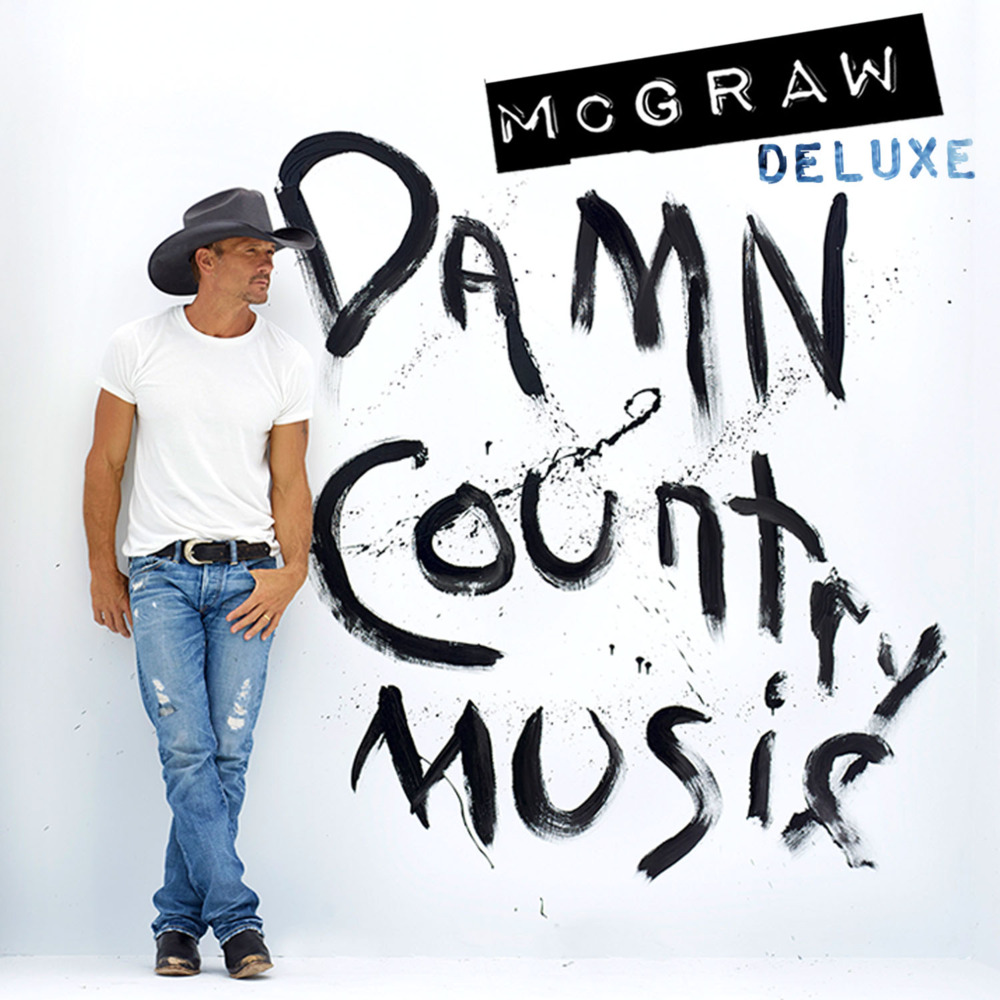 Tim McGraw – Humble And Kind Lyrics