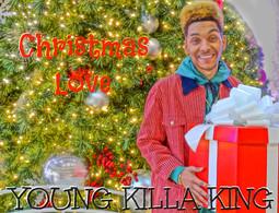 A Christmas Birthday (Story Song) | Kurtis Parks and ...