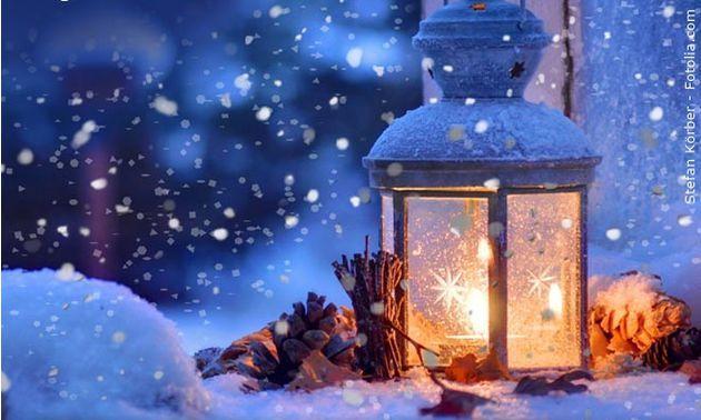 Weihnachs