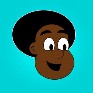 Z-FLO – The Black People Song Lyrics   Genius Lyrics