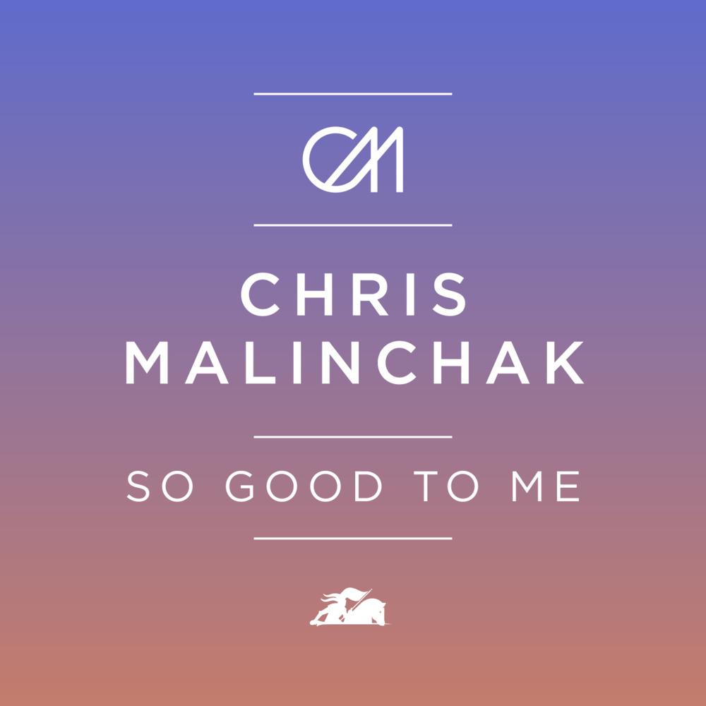If U Got It (Radio Edit) - Chris Malinchak [Download FLAC,MP3]