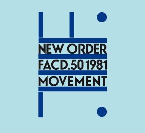 New Order – Dreams Never End Lyrics | Genius Lyrics