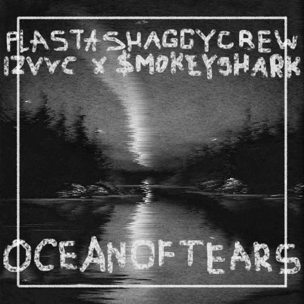 Cover art for Ocean Of Tears by PLASTASHAGGYCREW