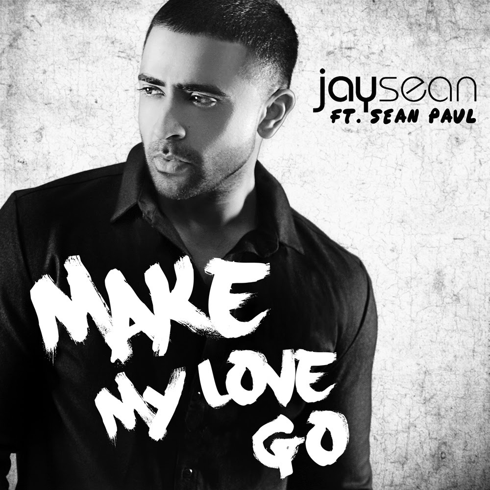 Jay Sean – Make My Love Go Lyrics | Genius Lyrics | 1000 x 1000 jpeg 226kB