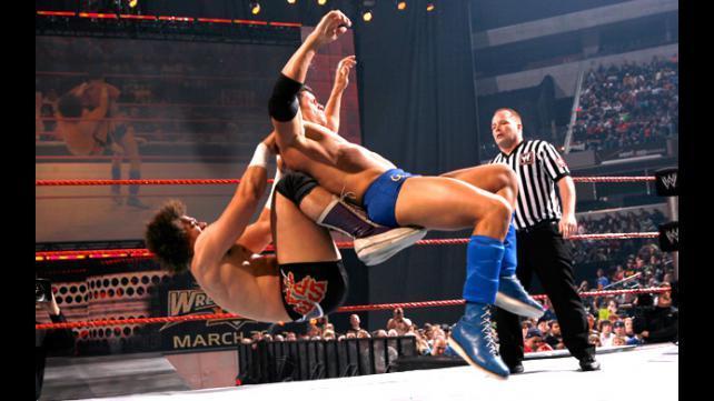 WWE – List of WWE/WWF Finishers | Genius