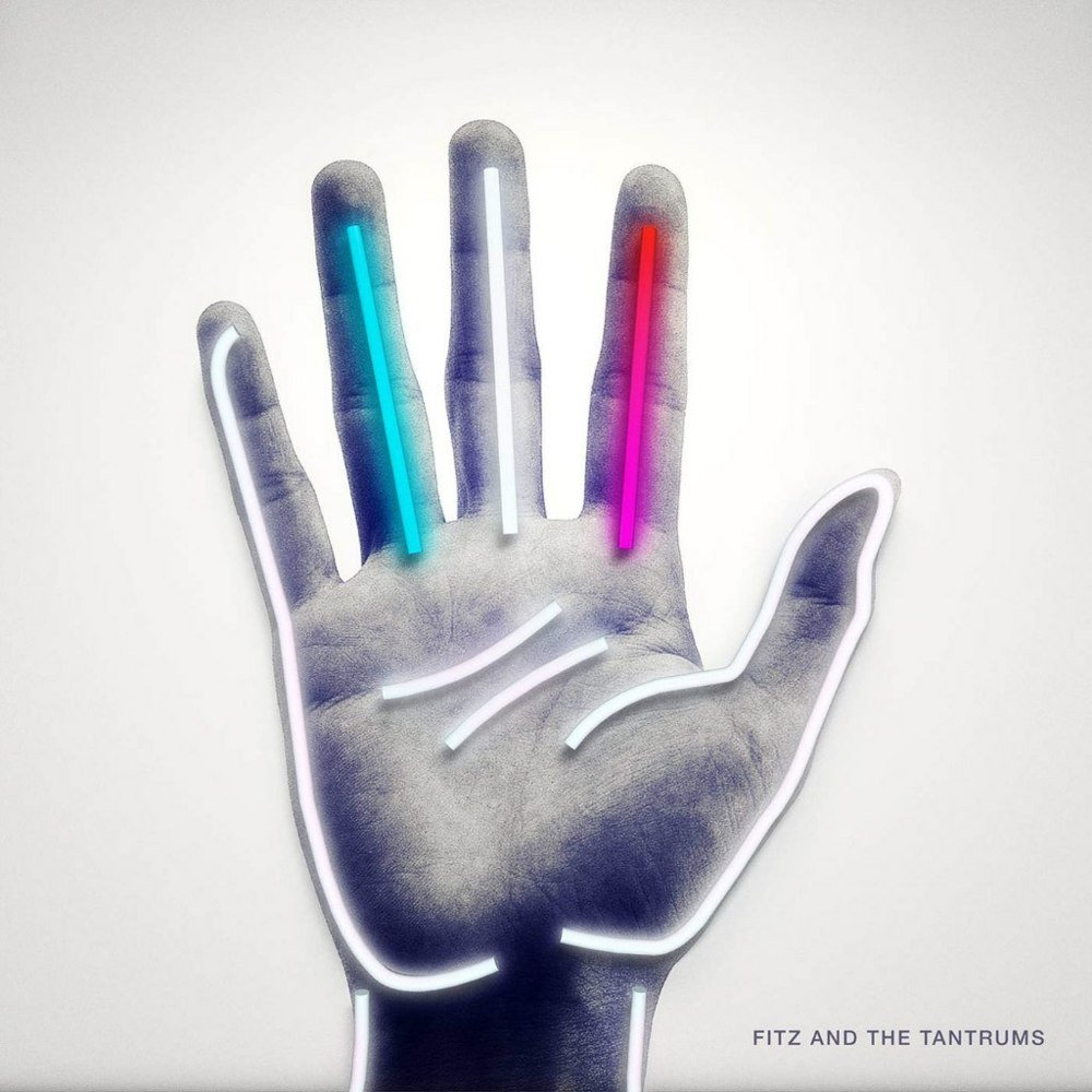 Fitz And The Tantrums Handclap Lyrics Genius Lyrics Listen to i can make your hands clap in full in the spotify app. fitz and the tantrums handclap lyrics