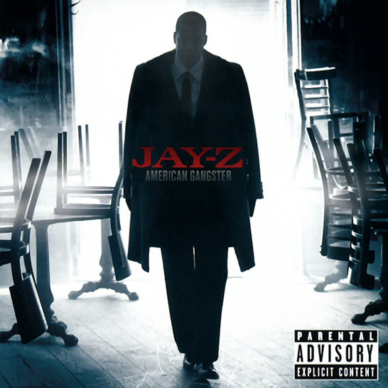 Which jay z song has the best beat genius also gotta add thank you off the blueprint 3 malvernweather Choice Image