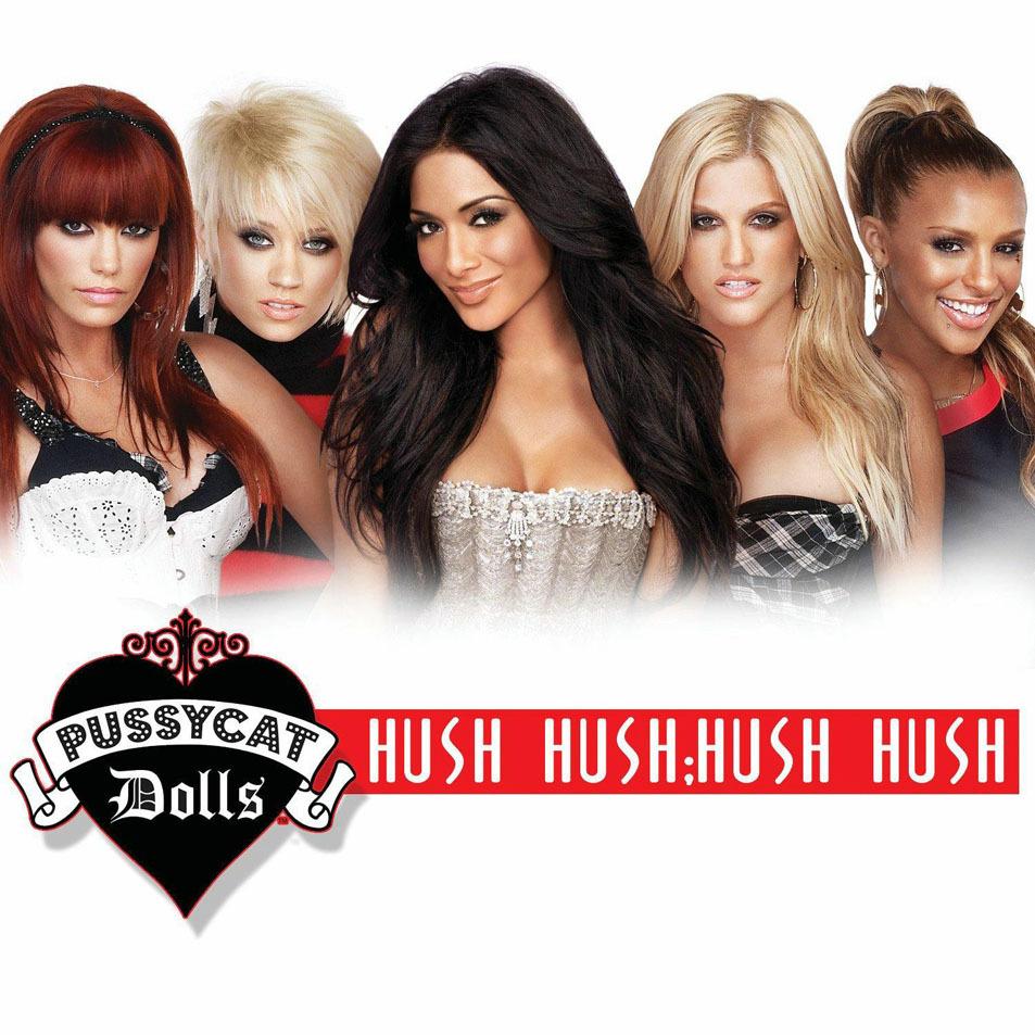 The Pussycat Dolls Hush Hush Hush Hush Lyrics Genius-4651