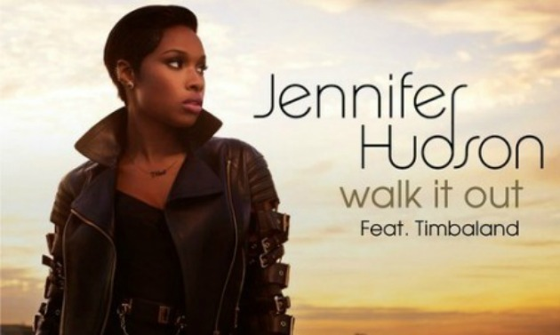 No way jennifer hudson lyrics