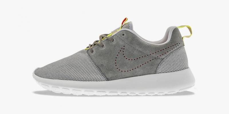 nike roshe run review performance examples